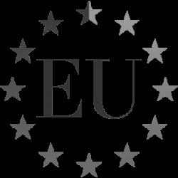 icon-eu-zertifiziert